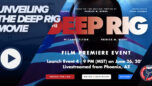 Steve Lucescu | Unveiling The Deep Rig Movie (TheDeepRig.Movie) | How to Avoid the COVID-19 Shot