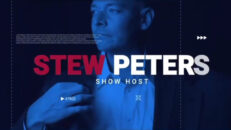 Stew Peters Show