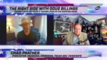 The Right Side with Doug Billings 06/30/21