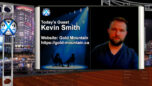 """Kevin Smith """"Gold Is The Destroyer Of The [CB] System, Everything Is In Motion"""" - X22 Report"""