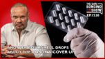 Ep. 1538 Another Bombshell Drops About The Corona-Cover Up - The Dan Bongino Show®