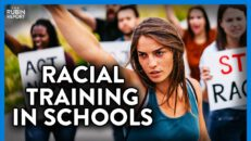 Parents Shocked as This State Mandates Critical Race Theory In All Schools | DM CLIPS | Rubin Report