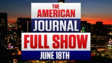 The American Journal 06/18/21