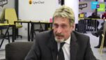 John McAfee Exposes The Truth About BIG TECH Spying On the Public in 2017 Interview