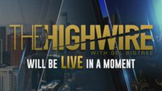 CORONAVIRUS; WHAT THEY AREN'T TELLING YOU [ORIGINAL VERSION] - Highwire w/Del Bigtree