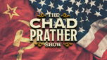 Teaching the Evils of Communism - Chad Prather Show