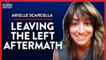 What Happens After a Lesbian Leaves the Left (Pt. 1) | Arielle Scarcella | WOMEN | Rubin Report