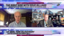 The Right Side with Doug Billings - Gen. Tom McInerny.