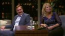 The Mike Lindell Reveals The Truth About His RAGS 2 RICHES Story - An American Dream