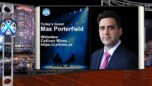 Max Porterfield-The Transition Out Of Fiat Has Already Begun,[CB] Losing Control Of Precious Metals - X22 Report