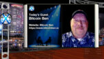 Bitcoin Ben - We Are Witnessing The Birth Of A New America, [DS] Is Powerless - X22 Report