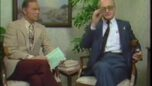 The Communist Plans To Takeover A Country - KGB Agent Bezmenov 1984