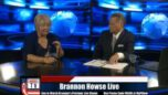 Why Millions Will Die from the Covid-19 Vaccine - Dr Tenpenny on MikeLindel TV