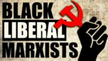 Mark Levin: BLM EXPOSED as Black Liberal Marxists