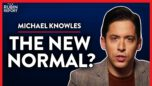 This One Issue Symbolizes the War on Reality (Pt. 1) | Michael Knowles | POLITICS | Rubin Report