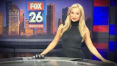 Local FOX Reporter Exposes Media Cover Up Of Hydroxychloroquine