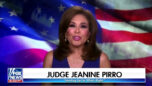 Justice with Judge Jeanine 06/12/21