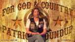 Sidney Powell talks at the Patriot Roundup for God and Country (FULL SPEECH)
