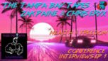 The Tampa Bay Tapes Ep. 1 - Zak Paine & Cris Eryx from Flex The Truth