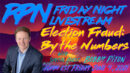 Bobby Piton & Special Guest Edward Solomon Joins Zak Paine on RP78 Friday Night Livestream