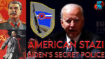 Biden Admin Asks Americans To Inform On 'Radicalized' Friends & Family - RedPill78 The Corruption Detector