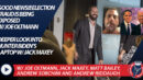Good News!!! Election Fraud Is Being Exposed w/ Joe Oltmann | Deeper Look Into Hunter Biden's Laptop - Thrivetime Show: Business School without the BS