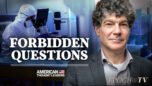 Dr. Bret Weinstein: 'Perverse Incentives' in the Vaccine Rollout and the Censorship of Science - American Thought Leaders