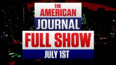 The American Journal 07/01/21