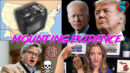 50K Dead From CV19 Vaxx, Elites Panic As Evidence Mounts For Election Fraud - RedPill78 The Corruption Detector