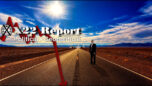 X22 Report Ep.2540b-Public Understanding Of Events Around The Corner,Month Of August Is Traditionally Very Hot