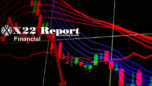 X22 Report Ep.2531a - [CB]/[DS] Might Use The Markets As A Distraction