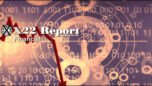 Ep. 2526a - The [CB] Economic Disaster Is Spreading, Watch What They Do Next, People Are Waking Up