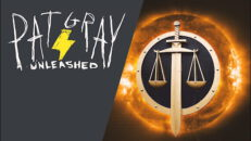 Extreme Heat Justice - Pat Gray Unleashed