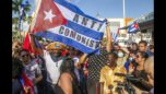 """""""Audit Updates, Cuba Protests, and More"""" ft Patrick Byrne - Quite Frankly"""