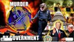 Covid Plandemic - A Long Planned Well Organized Criminal Conspiracy - MAX IGAN