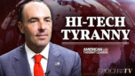 Kyle Bass: The 'Cancer' of China's New Digital Currency - American Thought Leaders