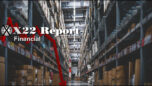 Ep. 2520a - Supermarkets Are Preparing, People Need To Walk Through The [CB] Economic Darkness