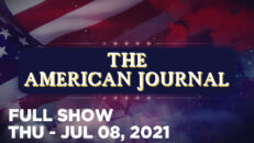 The American Journal 07/08/21