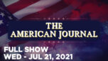 The American Journal 07/21/21