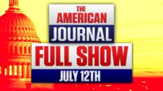 The American Journal 07/12/21