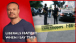 Ep. 1557 Liberals Hate It When I Say This - The Dan Bongino Show
