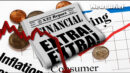 Ep. 2518a - [JB] Blocked Economically, People Are Reaching The Economic Precipice