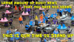 There Are Way More Audits Happening Than We Hear About - On The Fringe