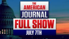 The American Journal 07/07/21