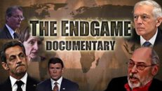 The End Game: Full White Genocide [Documentary by This Is Europa   The Great Replacement]