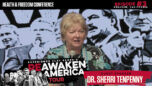 Doctor Sherri Tenpenny | What's In the COVID-19 Vaccines?