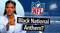 Is the NFL Promoting SEGREGATION?