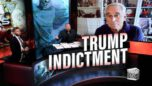 Exclusive: Roger Stone Responds to Trump Indictment