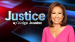 Justice with Judge Jeanine 09/11/21