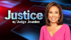 Justice with Judge Jeanine 07/03/21